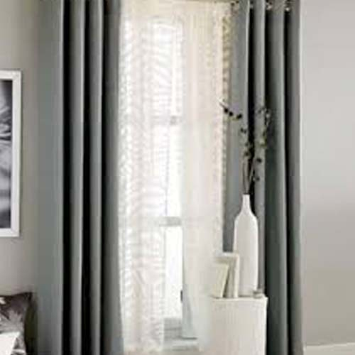 solid_patterned_curtains_for_windows