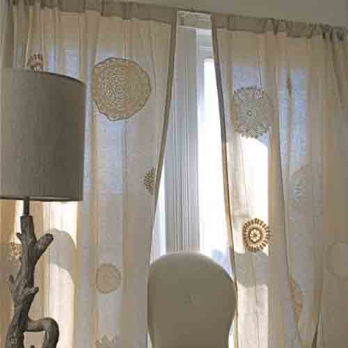 embroidered_curtains_for_door_windows