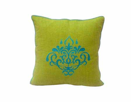 bright_yellow_cushions_for_sale