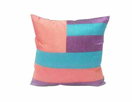 extra_large_cushions_for_sofas_at_wholesale_price