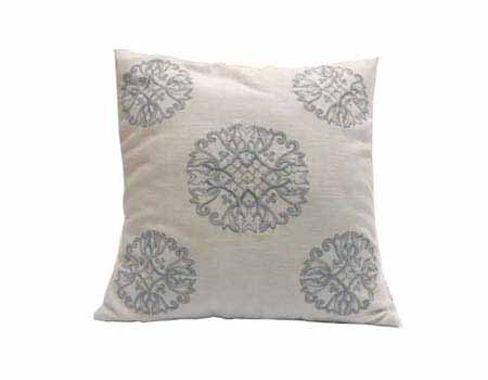 cushions_for_garden_furniture_seat_at_wholesale_price_in_usa