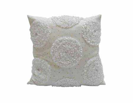 cushions_pillows_for_sofa_at_wholesale_price_in_usa