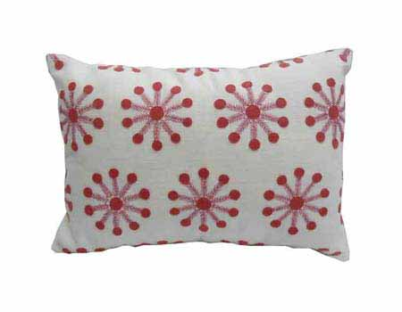 classic_collection_of_Indian_Handmade_Cushions_Pillows