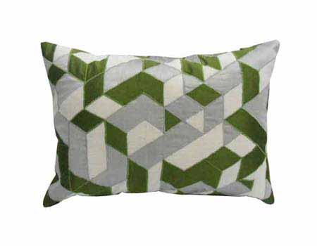 indian_cushion_pillow_at_wholesale_price