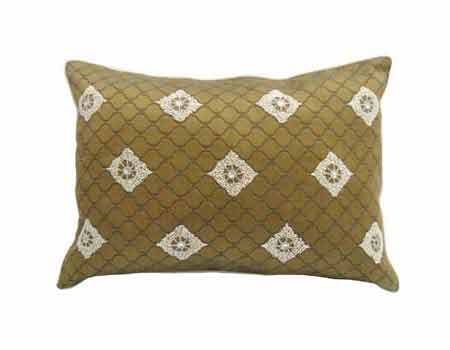 collection_of_Indian_Handmade_Cushions_pillows