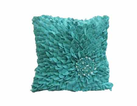 Wholesale Cushion Covers Handmade Cushions Sneha