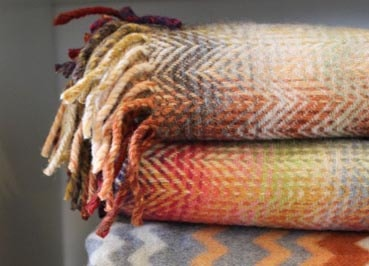 wool_throw_blanket_throws_for_sofas