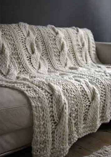 knit_throw_blanket