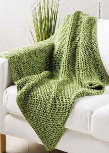 chunky_knit_throw