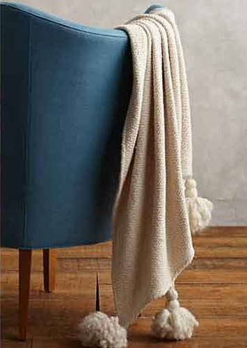 chenille_throw_blanket
