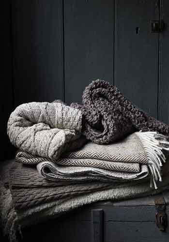knit_throws_blanket_at_wholesale_price