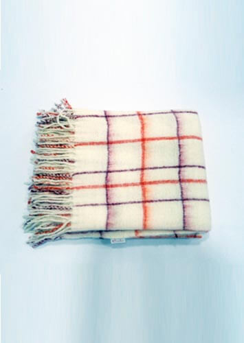 wholesale_throws_blanket