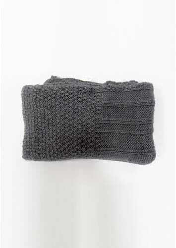 chunky_knit_throw_on_sale