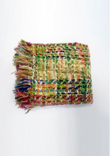 wool_throw_blanket_on_sale_usa